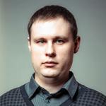 Джамиль Ильфарович