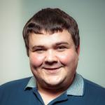 Соколов Дмитрий Юрьевич
